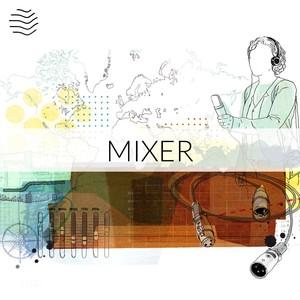 B0f849d2fcb80cb3d3666ddc65d0afa24a8d5b63 mixer cover klein